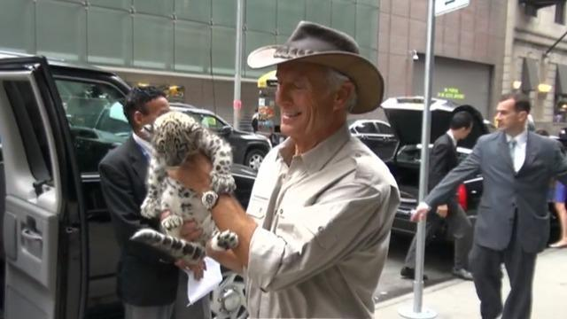 cbsn-fusion-jack-hanna-beloved-zookeeper-diagnosed-with-dementia-thumbnail-687549-640x360.jpg