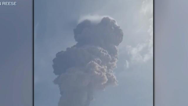 cbsn-fusion-thousands-evacuate-as-caribbean-volcano-erupts-thumbnail-689210-640x360.jpg