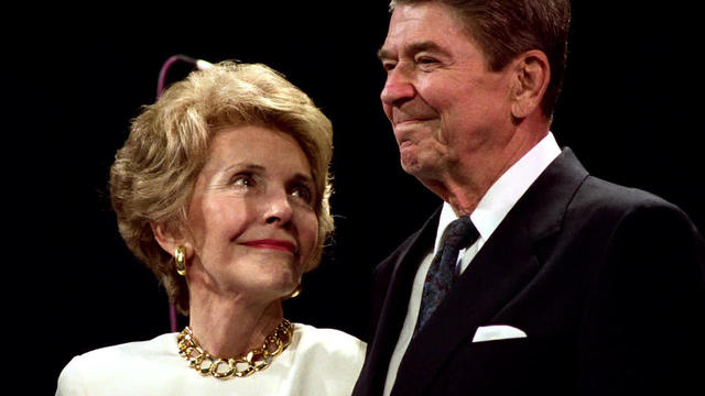 nancy-reagan-ronald-reagan-1280.jpg