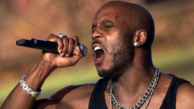 cbsn-fusion-rapper-dmx-dies-at-50-thumbnail-689272-640x360.jpg