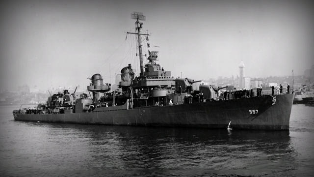 cbsn-fusion-uss-johnston-uncovered-after-nearly-80-years-thumbnail-689456-640x360.jpg