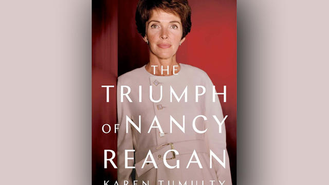 triumph-of-nancy-reagan-cover-simon-schuster-660.jpg