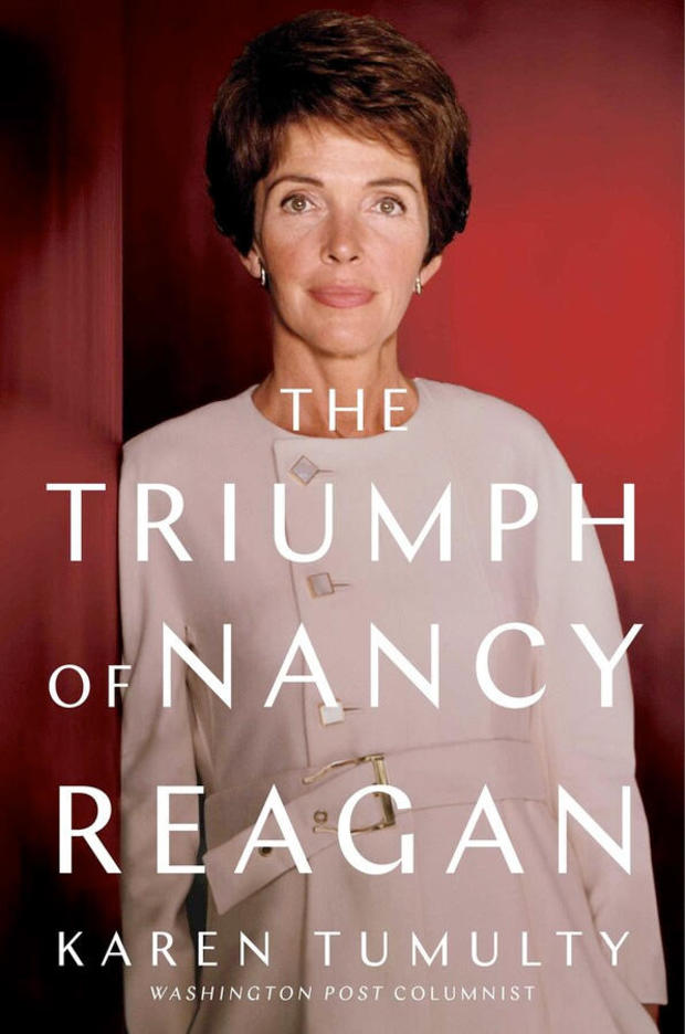 triumph-of-nancy-reagan-cover-simon-schuster.jpg
