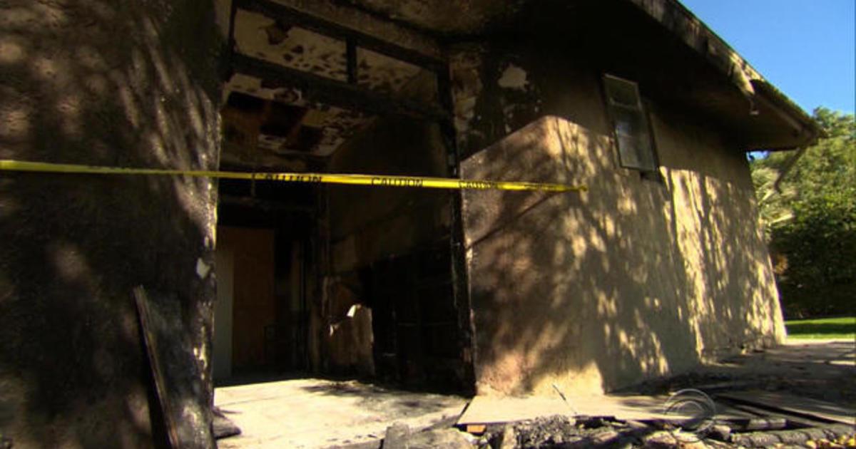 San Bernardino on alert for hate crimes