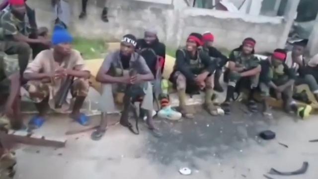 cbsn-fusion-isis-seeks-new-foothold-militant-islamists-africa-christina-goldbaum-analysis-thumbnail-690103-640x360.jpg