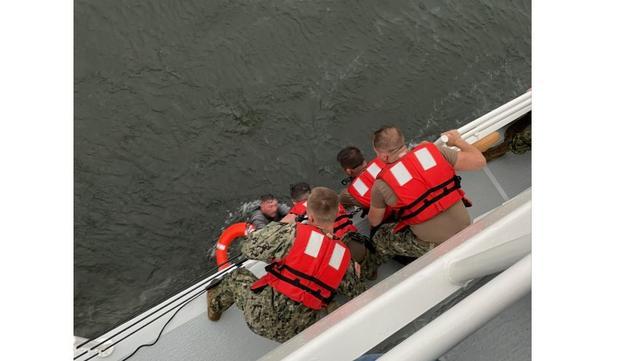 coast-guard-rescues-man-in-gulf-of-mexico-off-louisiana-041321.jpg