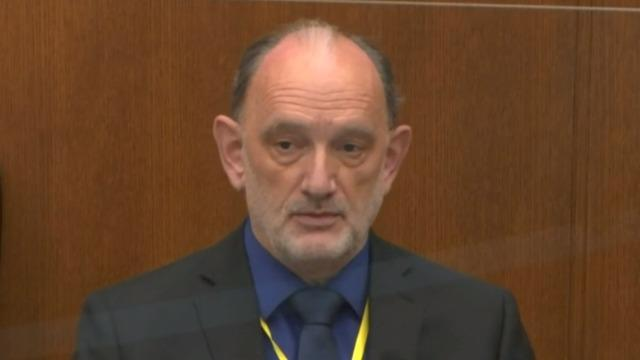 cbsn-fusion-defense-expert-george-floyd-died-of-underlying-issues-not-homicide-thumbnail-692920-640x360.jpg