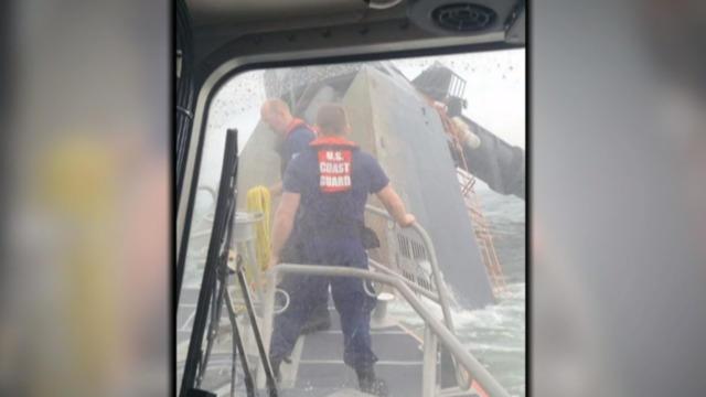 0415-en-capized-boat-693897-640x360.jpg