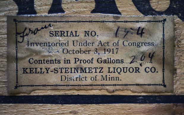 liquor-tax symbol