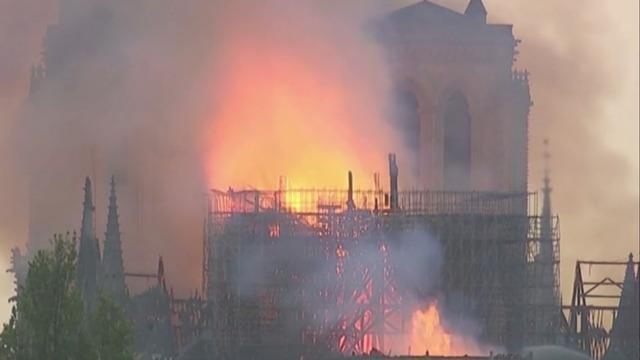 cbsn-fusion-two-years-since-notre-dame-cathedral-fire-continued-push-to-rebuild-by-2024-thumbnail-694176-640x360.jpg