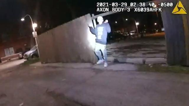 cbsn-fusion-video-of-chicago-police-fatally-shooting-13-year-old-boy-released-thumbnail-694290-640x360.jpg