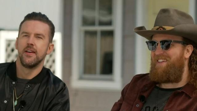 cbsn-fusion-country-music-duo-brothers-osborne-on-facing-a-mental-health-crisis-thumbnail-694368-640x360.jpg
