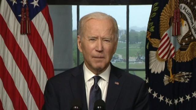 cbsn-fusion-biden-turns-focus-away-from-middle-east-and-toward-china-russia-thumbnail-695058-640x360.jpg