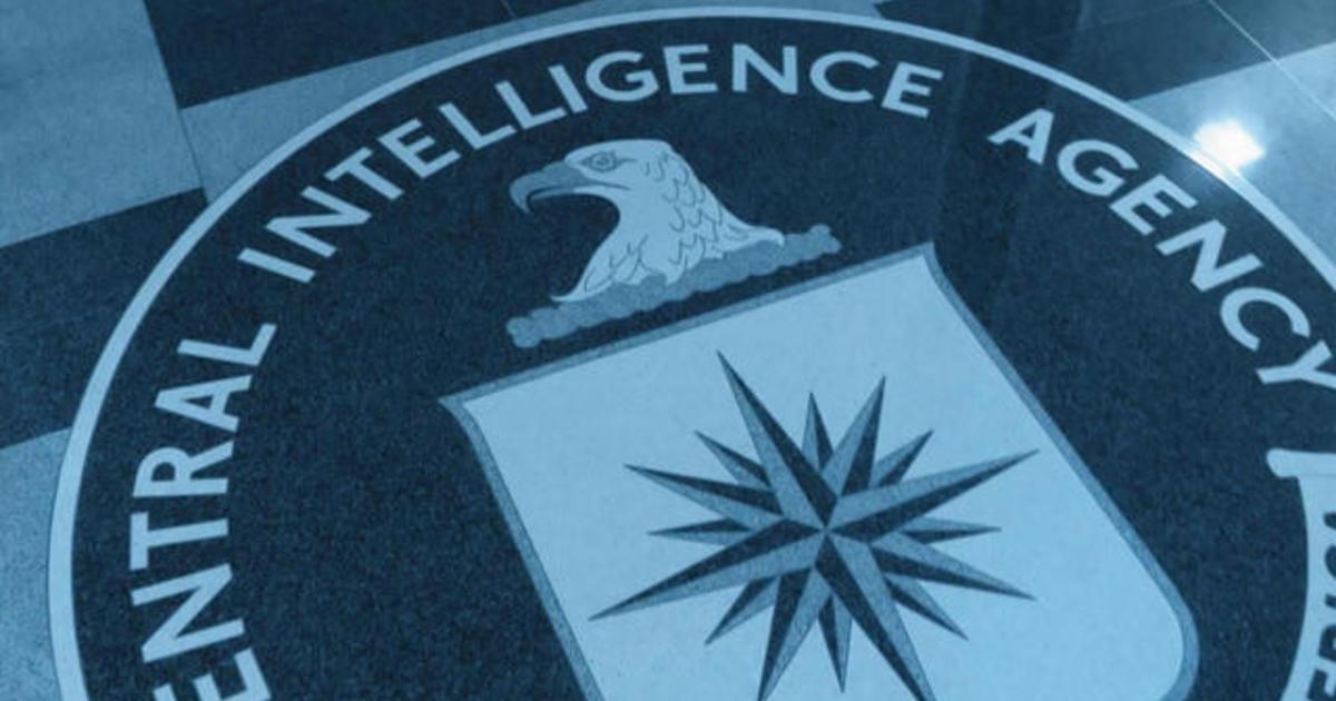 cbsnews.com - CIA chiefs give insight on the war on terror