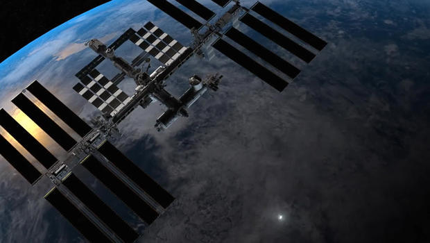 exterior-view-of-iss-620.jpg