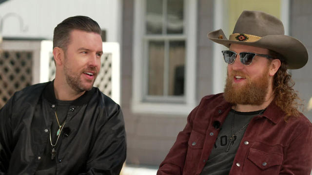 brothers-osborne-interview-1280.jpg