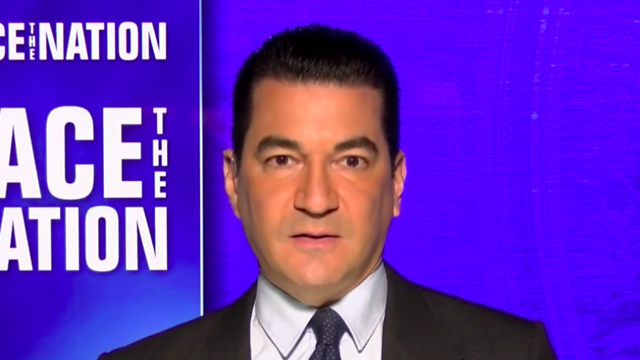 cbsn-fusion-gottlieb-says-fda-could-lift-pause-on-jj-vaccine-with-more-restrictions-and-warnings-thumbnail-695622-640x360.jpg