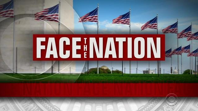 cbsn-fusion-20719-1-open-this-is-face-the-nation-april-18-thumbnail-695597-640x360.jpg