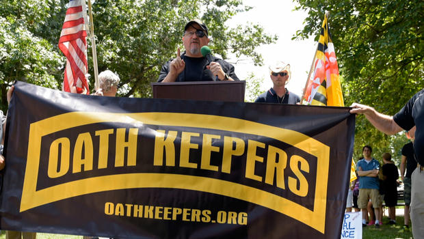 oathkeepersarticle.jpg