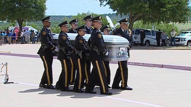 ctm-tx-funerals-0714-1092553-640x360.jpg