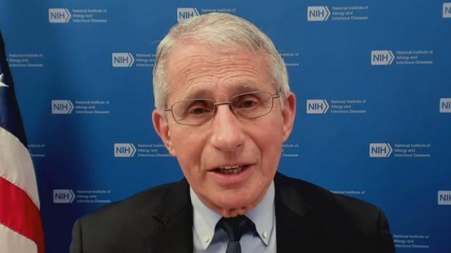 cbsn-fusion-dr-fauci-on-politics-driven-vaccine-hesitancy-johnson-johnson-pause-thumbnail-696038-640x360.jpg
