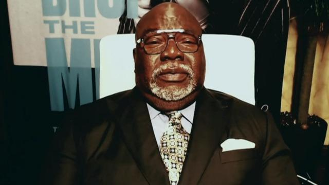 cbsn-fusion-bishop-td-jakes-on-his-new-book-dont-drop-the-mic-how-to-unite-during-difficult-times-thumbnail-696062-640x360.jpg