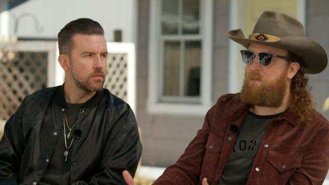 cbsn-fusion-country-music-duo-brothers-osborne-on-overcoming-personal-struggles-thumbnail-696086-640x360.jpg