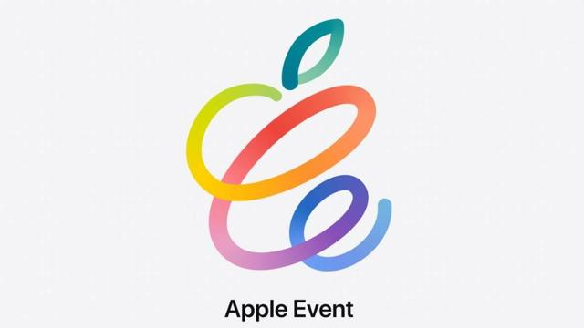 apple-spring-loaded-event.jpg