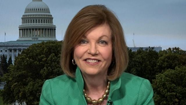 cbsn-fusion-susan-page-on-her-new-biography-about-speaker-of-the-house-nancy-pelosi-thumbnail-697077-640x360.jpg