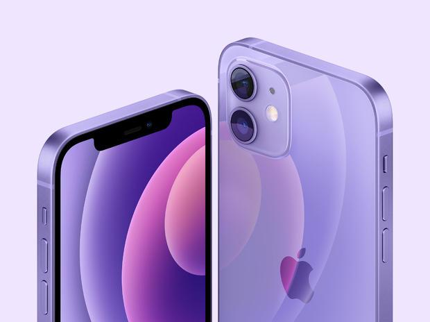 apple-iphone-12-spring21-purple-04202021.jpg