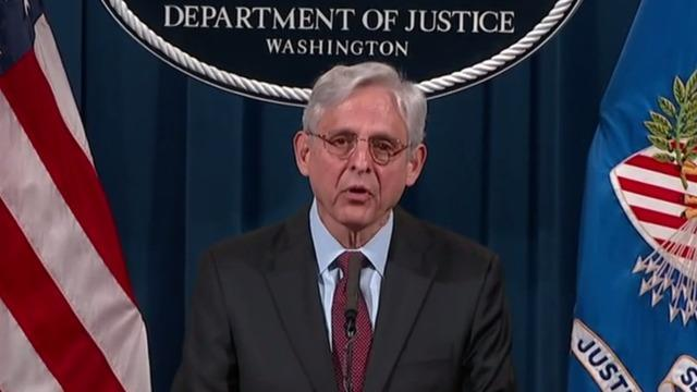 cbsn-fusion-attorney-general-merrick-garland-announces-investigation-minneapolis-police-practices-thumbnail-697930-640x360.jpg