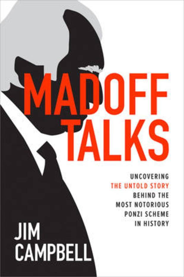 madoff-talks-cover.jpg