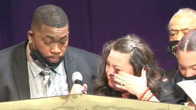 cbsn-fusion-daunte-wrights-parents-remember-their-son-at-his-funeral-thumbnail-699035-640x360.jpg