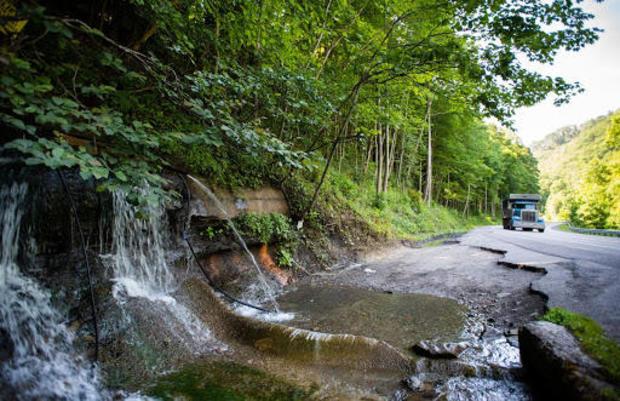 water-runoff.jpg