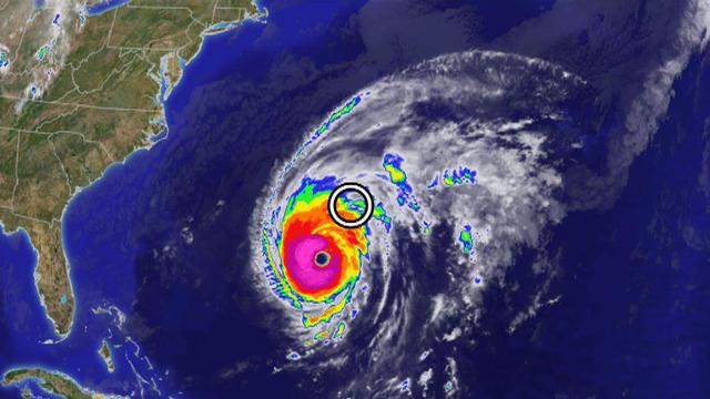 1013-ctm-hurricane-nicole-1149213-640x360.jpg