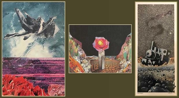 russ-tamblyn-artwork-dancers-dream-crystal-rose-coltraine-620.jpg