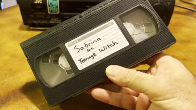 Sabrina-the-thinage-witch-vhs.jpg