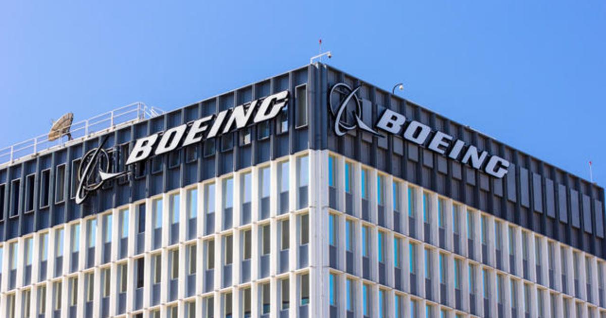 U.S. and EU reach deal to end damaging Airbus-Boeing dispute