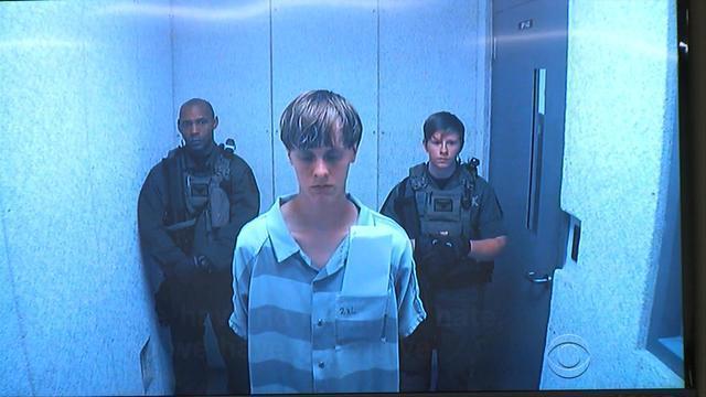 1207-evening-strassman-murder-trial-1195436-640x360.jpg