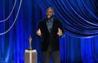 93rd Annual Academy Awards - Show