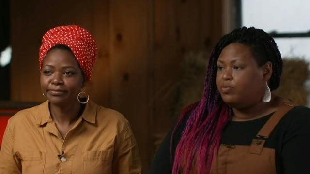cbsn-fusion-black-farmers-at-the-crossroads-of-racial-inequity-and-climate-change-thumbnail-703974-640x360.jpg