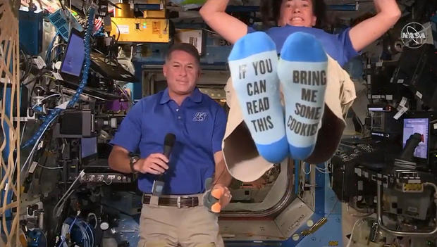 042921-cbs-invu-socks.jpg