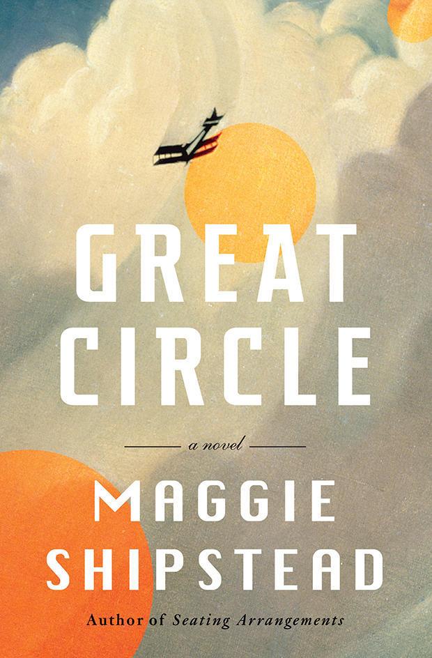 great-circle-cover-620.jpg