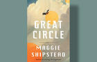 great-circle-cover-660.jpg