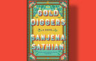 gold-diggers-by-sanjena-sathian-cover-660.jpg