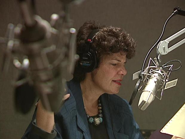 npr-susan-stamberg-at-microphone-1995-1280.jpg