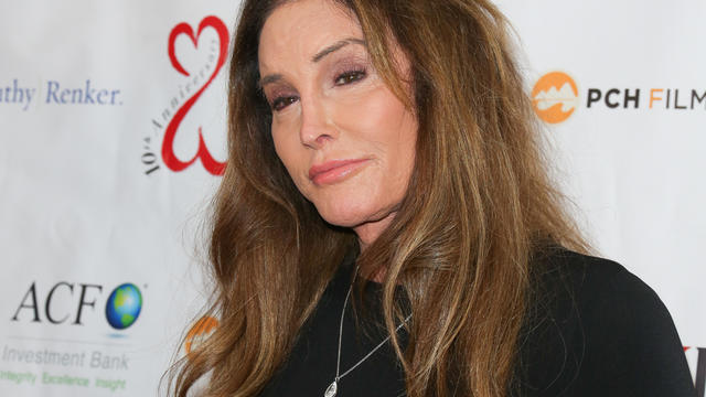 The Open Hearts Foundation 10th Anniversary Gala Hosted By Jane Seymour