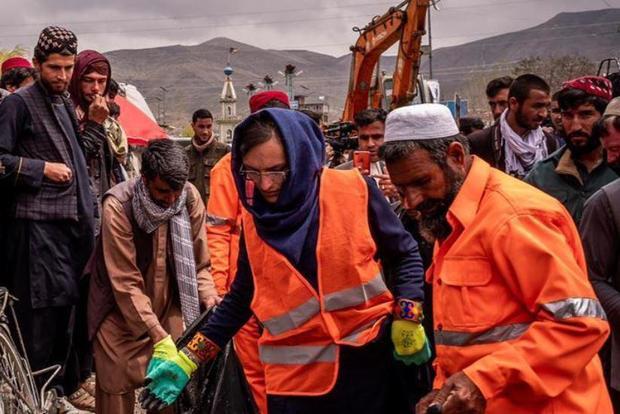 zarifa-ghafari-afghanistan.jpg