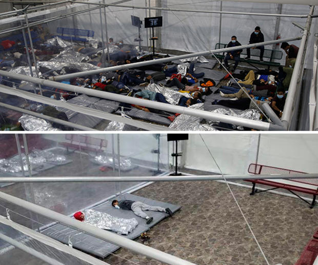 border-facilities.jpg