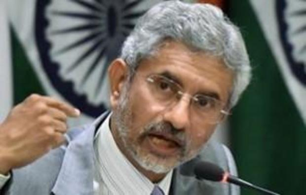 indian-external-affairs-minister-subrahmanyam-jaishankar.jpg